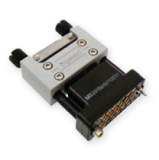 MS-M RF Connector & Cable Accessories