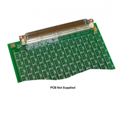 200-Pin LFH Connector Straight PCB - 40-963-200-SM