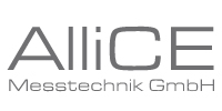 Allice Messtechnik GmbH