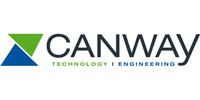 Canway Engineering GmbH