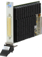 Pickering Interfaces Introduces New High-Density PXI Matrix Range (40-520 family)