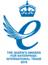 Pickering Interfaces wins 2019 Queen's Award for Outstanding Short-Term Growth in Overseas Sales