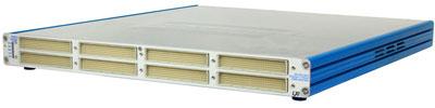 Pickering接口LXI高密度矩陣(型號60-553-008)
