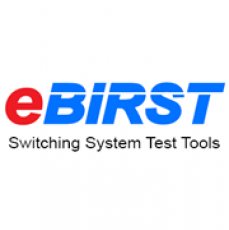 eBIRST - Switching System Test Tools | Pickering Interfaces