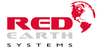 Red Earth system integrators