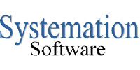 Systemation Software