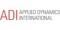Applied Dynamics Interantional