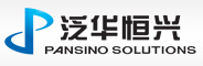 Beijing Pansino Solutions Technology Co., Ltd