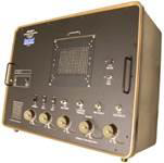 PATS (Portable Automated Test Set)-70