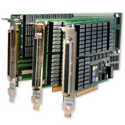 PCI Switch Cards | Pickering Interfaces