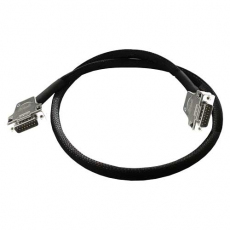 15 Pin D-Type Additional Cabling Products