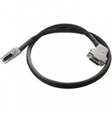 15 Pin D-Type Cables - Connector to Connector for Pickering Products