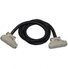 160 Pin DIN 41612 Additional Cabling Products