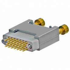 20 Pin GMCT Additional Connector Products