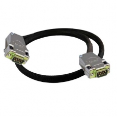 9 Pin D-Type Additional Cabling Products