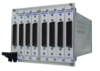 PXI Fault Insertion Matrix Modules | Pickering Interfaces