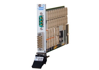 PXI Fault/Insertion Switch Modules | Pickering Interfaces