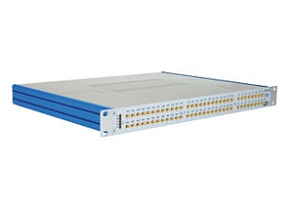 LXI Video Multiplexers | Pickering Interfaces