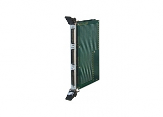 PXI 6U High Density Matrices | Pickering Interfaces