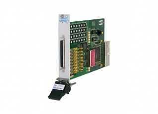 PXI Digital I/O Modules | Pickering Interfaces