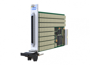 PXI Fault Insertion Units | Pickering Interfaces