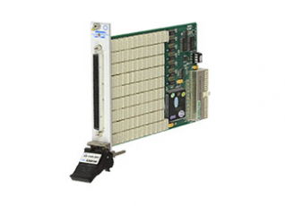 PXI High Density General Purpose Switch Modules | Pickering Interfaces