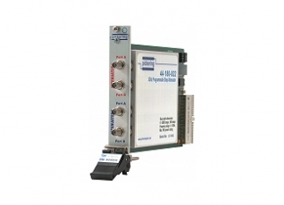 PXI Attenuator Modules | Pickering Interfaces