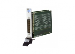 PXI Medium Density Switch Matrix | Pickering Interfaces