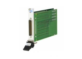 PXI High Power Multiplexer Switch Module | Pickering Interfaces