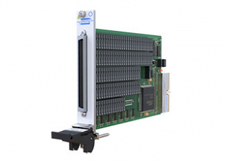 PXI Multiplexer Switch Modules | Pickering Interfaces