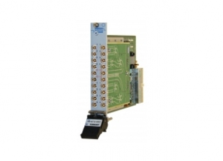 PXI RF Multiplexer | Pickering Interfaces