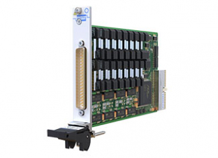 PXI Automotive Switch Simulator Modules | Pickering Interfaces