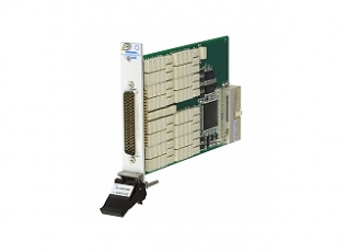 Telecoms, Differential Switching Modules