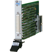 40-651 Power Multiplexer module