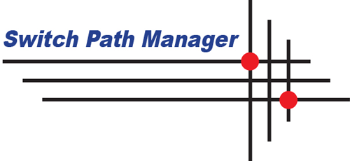 Switch Path Manager - Signal Routing Software
