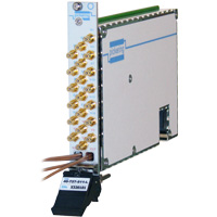 PXI RF Matrix Module-40-727