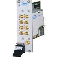 RF Multiplexer Module 40-883