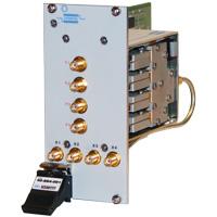 PXI RF Matrix Module-40-884