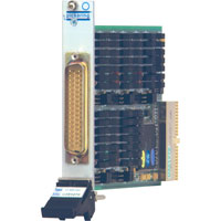 LXI PCI PXI VXI IEEE-488 Instruments & Switching