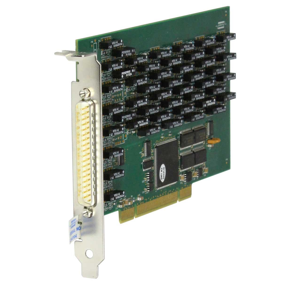 50-294 PCI Resistor Card