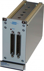 GPIB High Density Multiplexer - 10-640-022