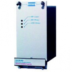 GPIB Universal Power Supply Front Access - 10-910A-001