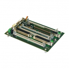 Small Format Embedded Switching Card - SIMRC - Carrier Kit -  P/N 1050-002