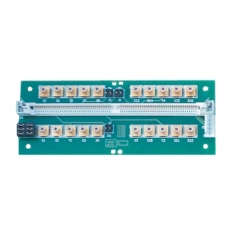 Small Format Embedded switching cards - SIMRC - P/N 1092-001