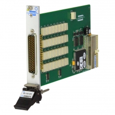 PXI General Purpose 2A Relay Module 32xSPST - 40-132-201