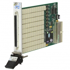 PXI 100 x Normally Closed Relay 1A 60W - 40-145-201-NC