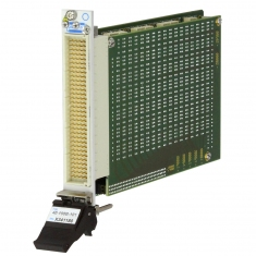 PXI Single Bus 74-Channel 2A Fault Insert Switch with normally closed through relays - 40-190B-001