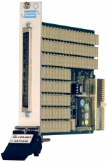 PXI 1A Fault Insertion Switch 22-Channel - 40-195-001