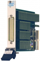 PXI 5A Fault Insertion Switch 10-Channel - 40-196-001