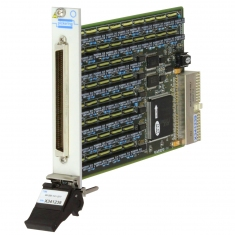 PXI Resistor Module 24-Channel (no resistors fitted) - 40-280-021